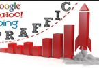 How to Drive Huge Traffic on Website