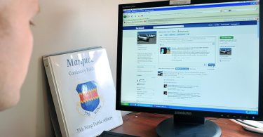 Tips to Optimize Facebook Fan page : FB optimization